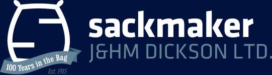 Sackmaker
