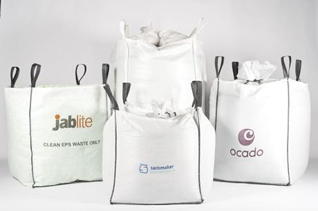 FIBC (Bulk Bags)